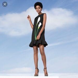 Victoria Beckham Lily Dress